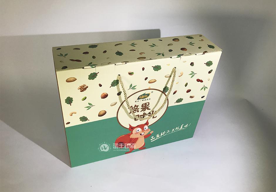坚果包装盒 食品大礼包03.jpg