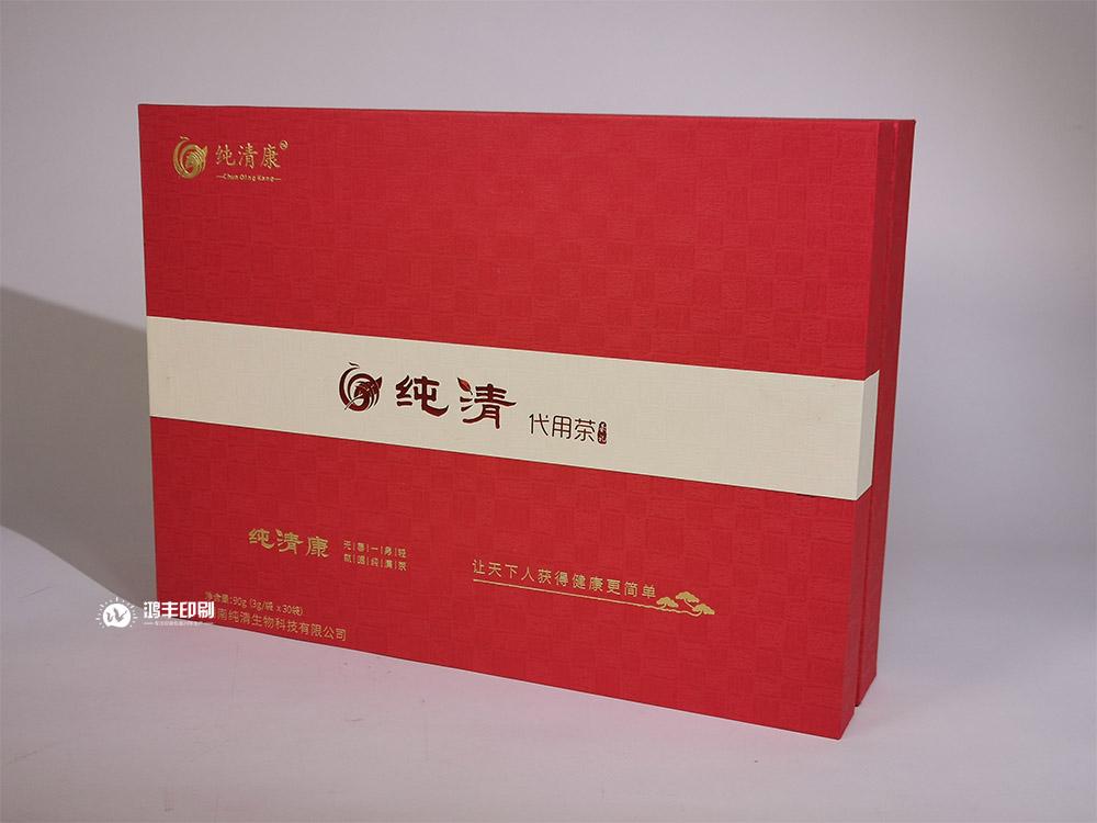 純清茶精品包裝盒01.jpg