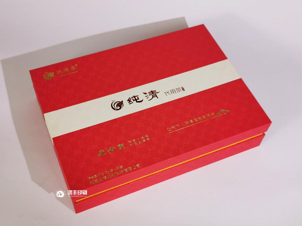純清茶精品包裝盒02.jpg