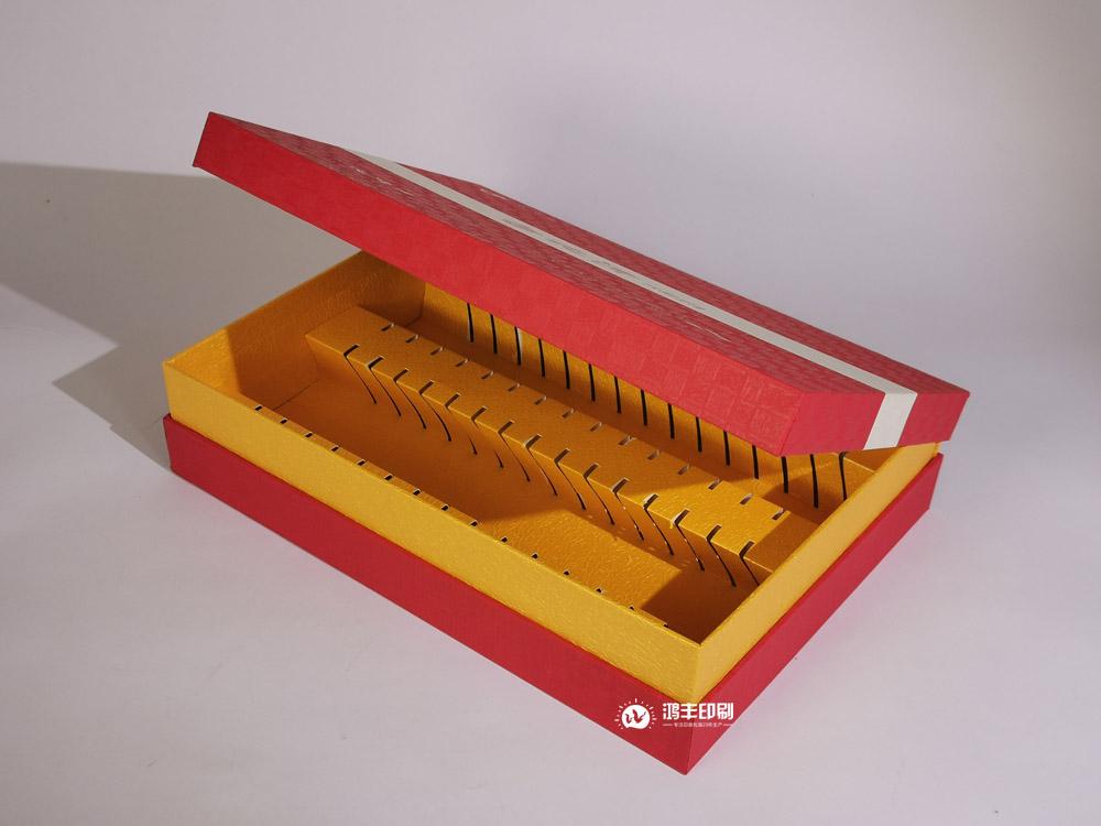 純清茶精品包裝盒03.jpg