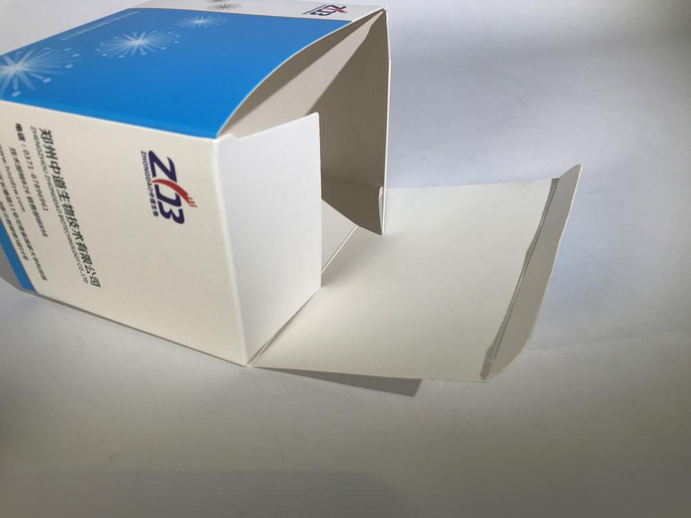 中道生物—卡盒05.jpg