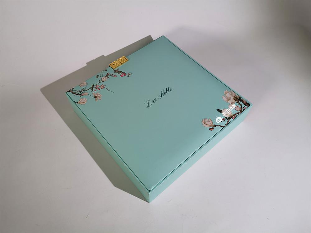 燕窩精裝禮品包裝盒01.jpg