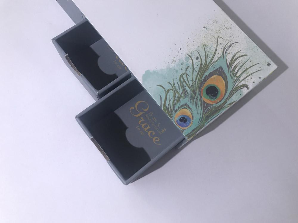 孔雀精裝禮品包裝盒05.jpg