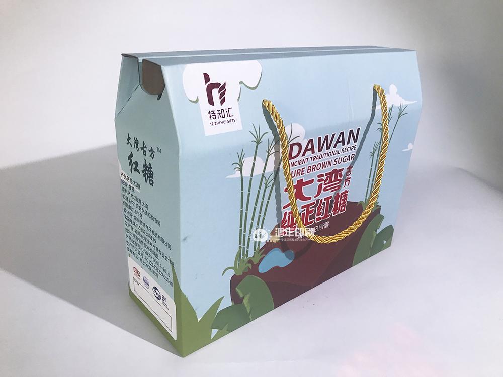 大灣紅糖瓦楞禮盒03.jpg