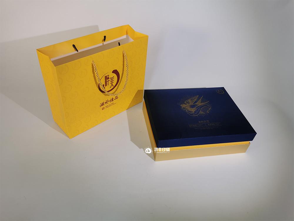 醉美人—金絲燕窩精裝包裝盒01.jpg