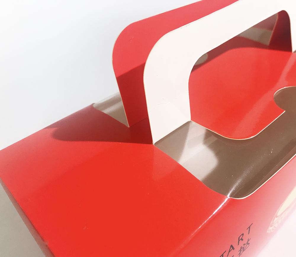 稻盛田蛋撻包裝盒 食品卡紙包裝04.jpg