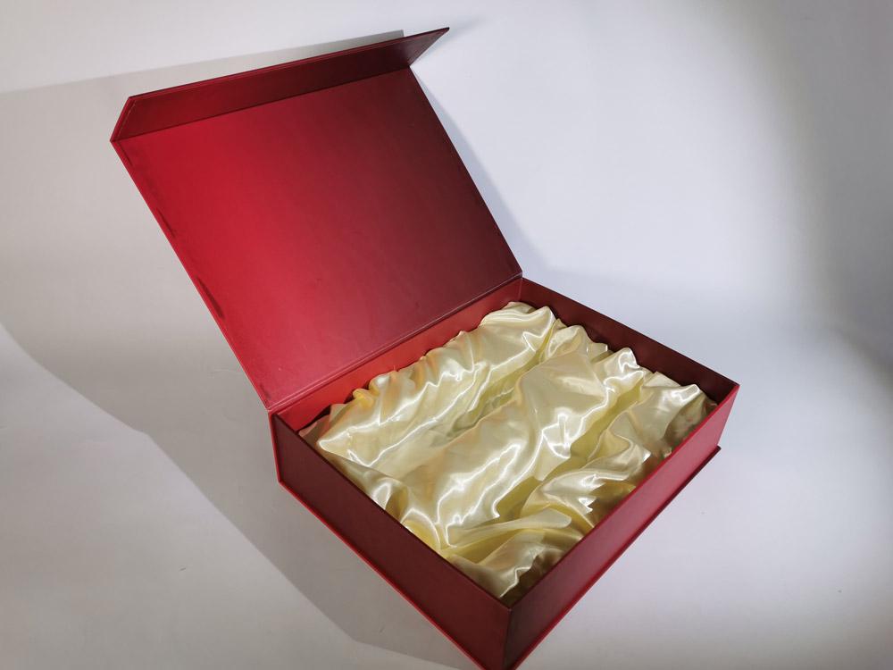貴太太茶油盒紅色款03.jpg