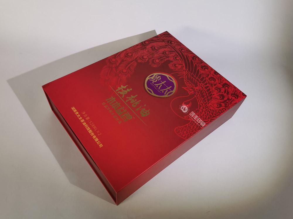 貴太太茶油盒紅色款02.jpg