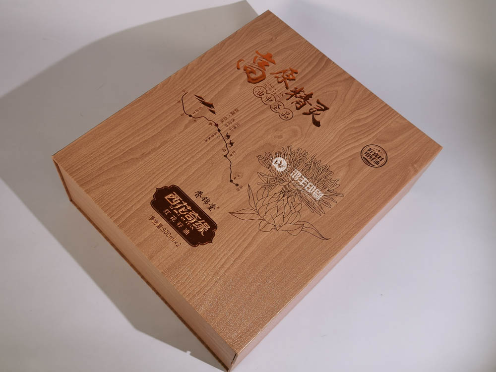 西花奇緣紅花籽油包裝盒02.jpg