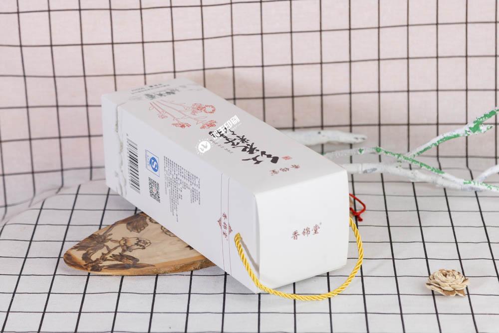香錦堂紅花籽油—卡紙盒03.jpg