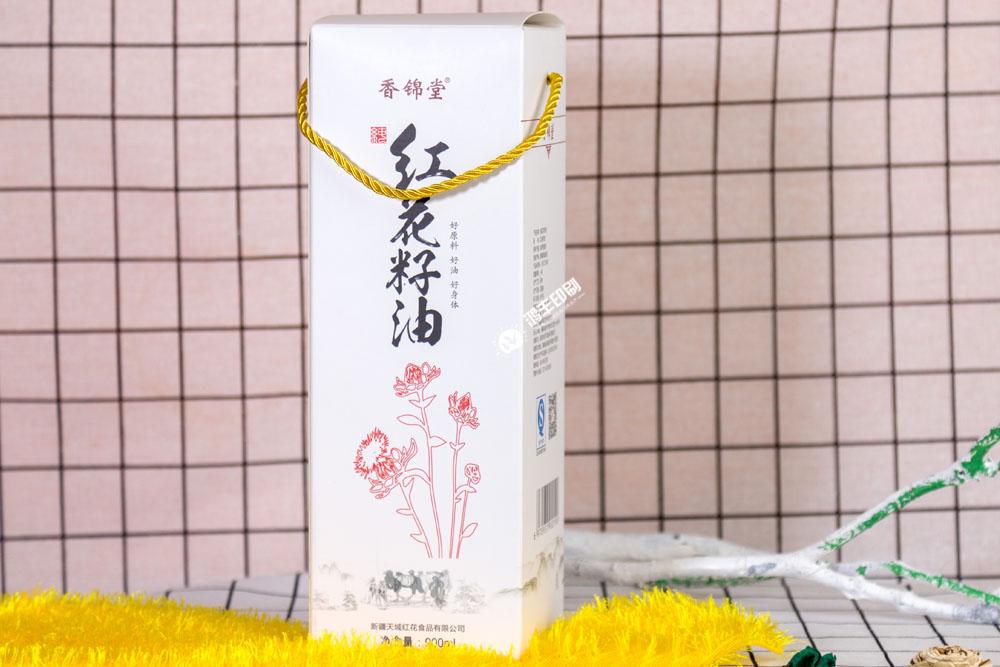 香錦堂紅花籽油—卡紙盒01.jpg