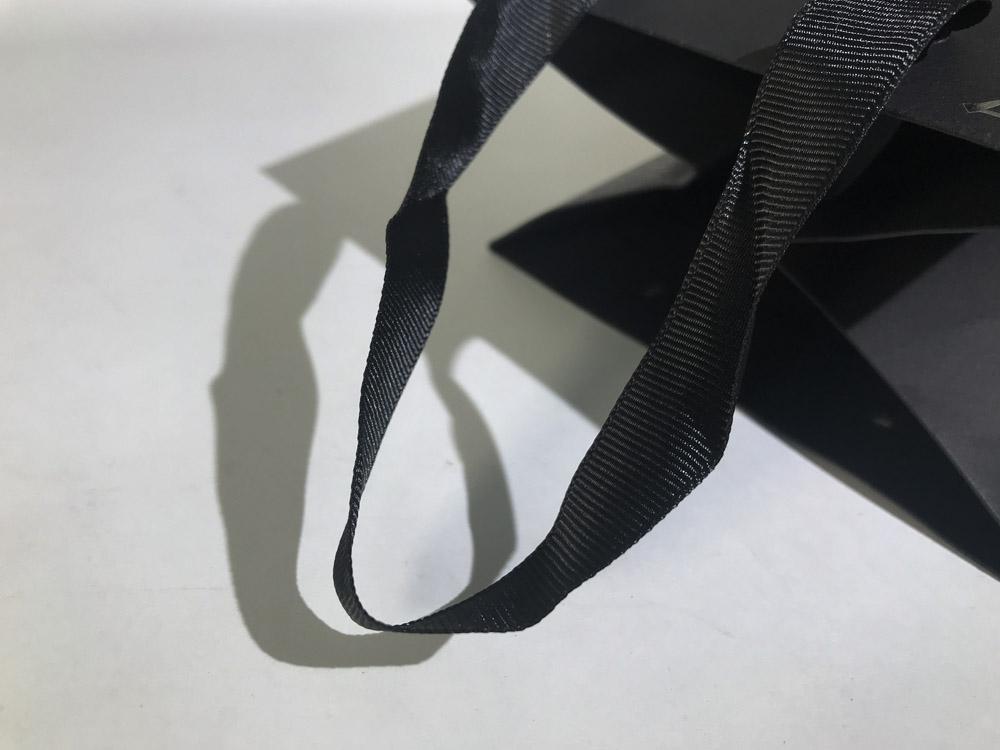 时代地产—手提袋03.jpg