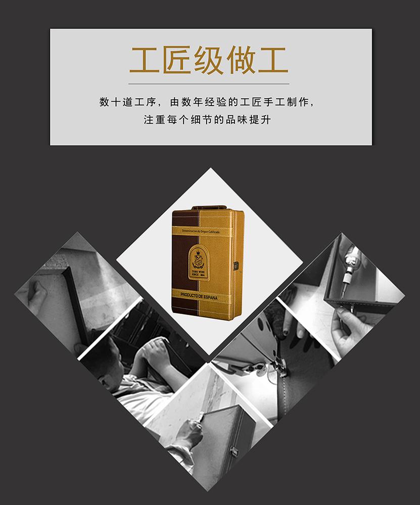 皮盒設計描述01.jpg