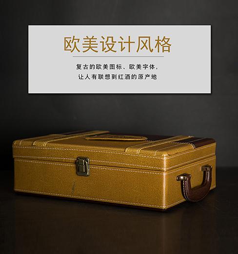 皮盒設計描述02.jpg