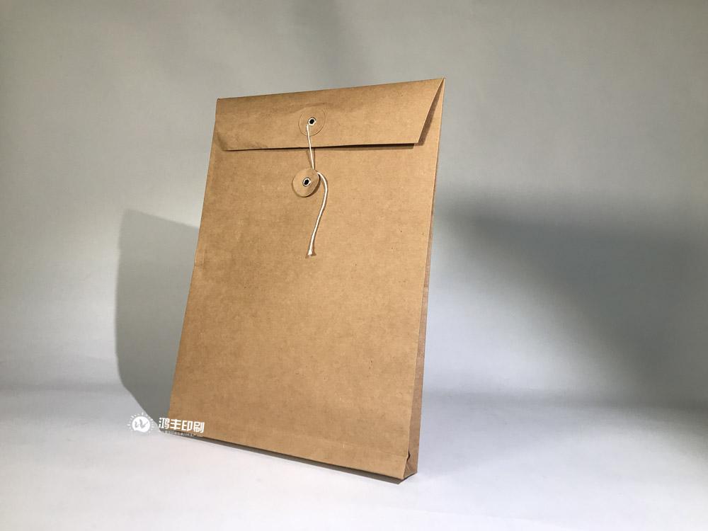 時代中國—牛皮紙檔案袋03.jpg
