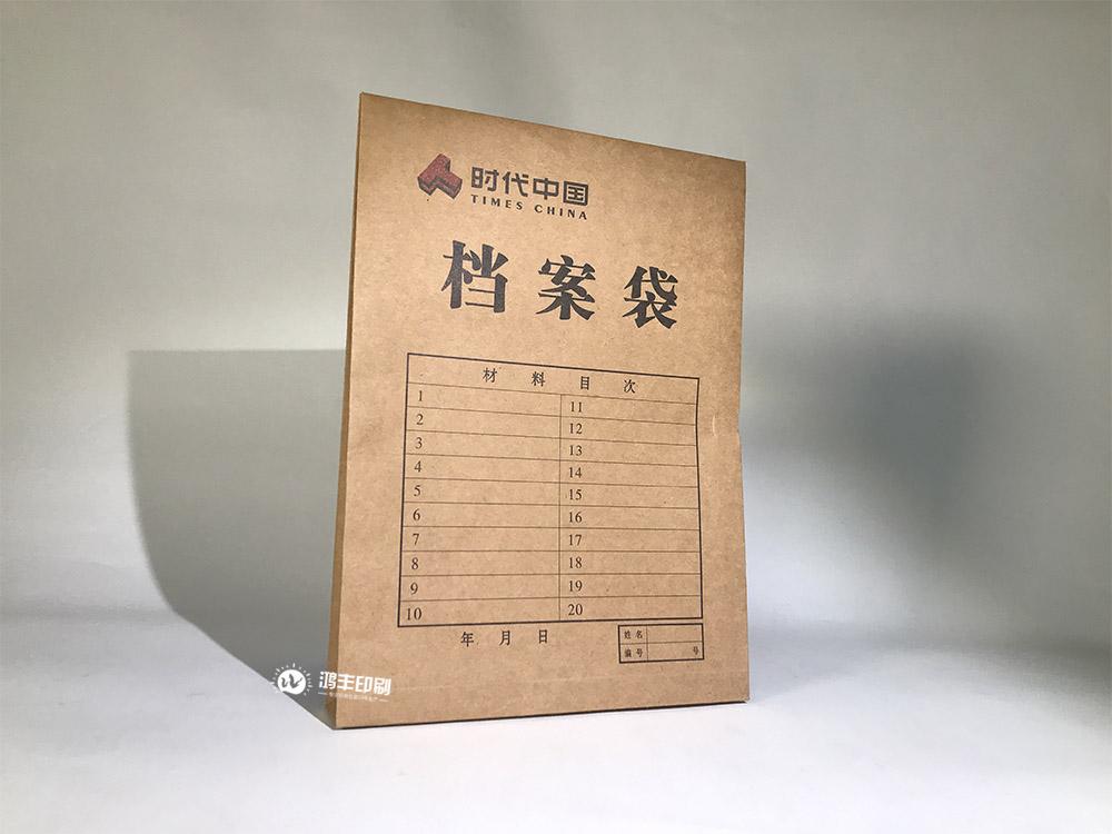 時代中國—牛皮紙檔案袋01.jpg
