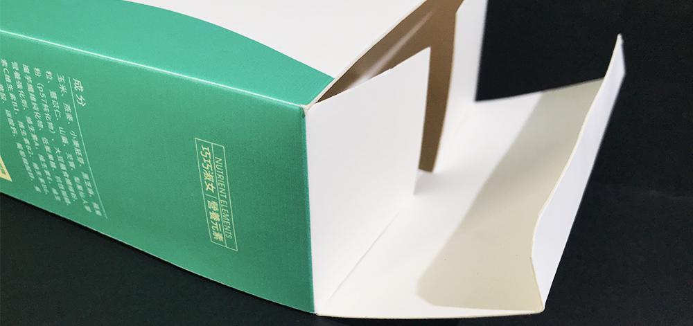 乔志亚五谷果疏-卡盒05.jpg