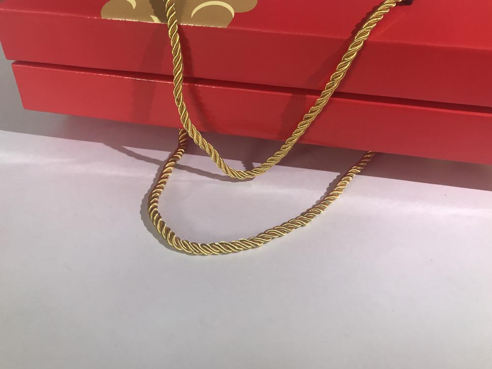 五芳香粽包裝盒 粽子包裝禮盒03.jpg