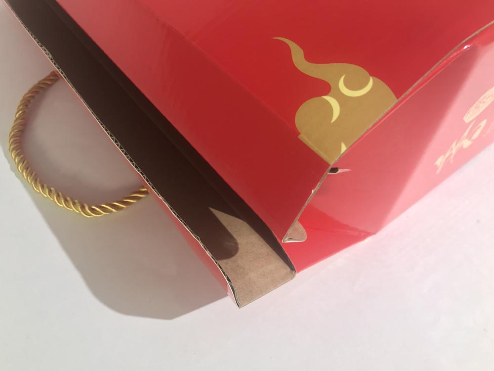 五芳香粽包装盒 粽子包装礼盒05.jpg