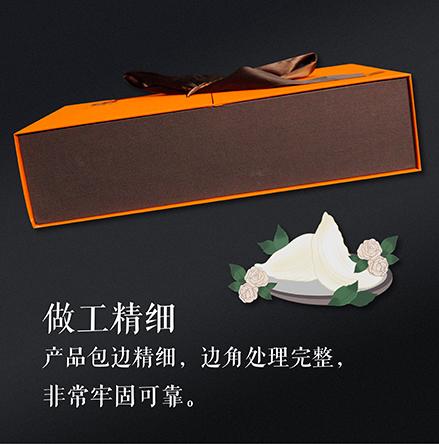 燕窩產品圖-02.jpg