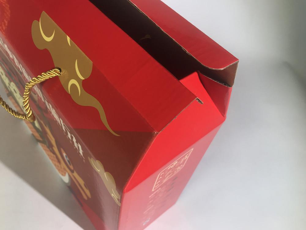 五芳香粽包装盒 粽子包装礼盒04.jpg