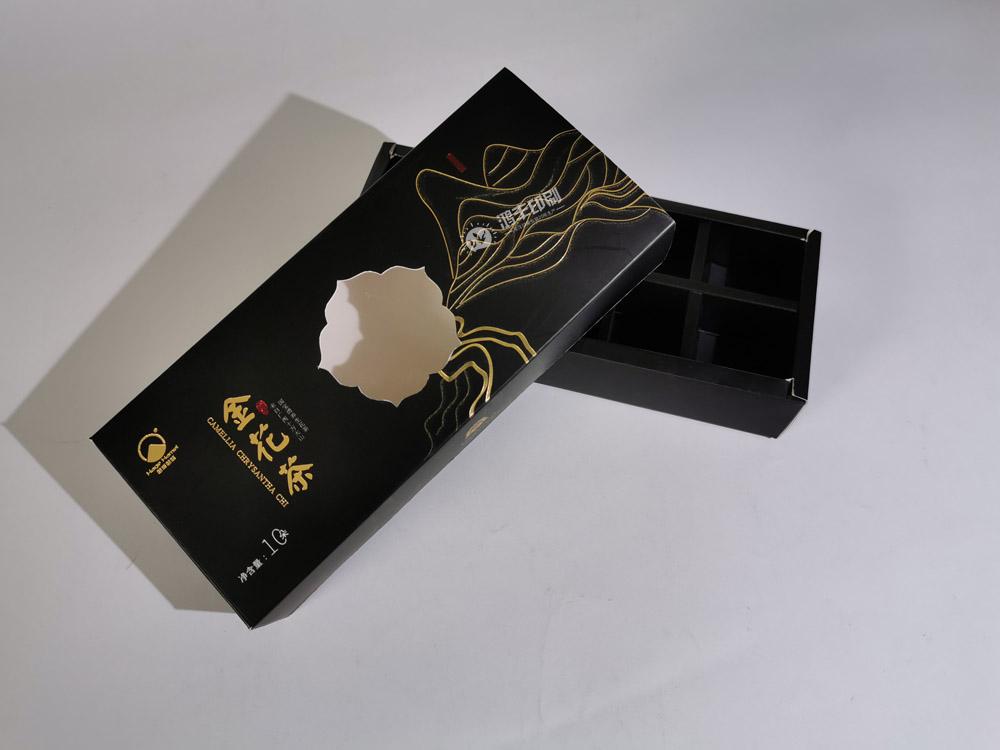 金花茶卡紙包裝盒02.jpg