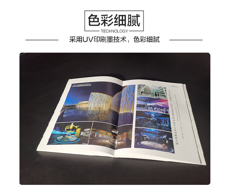 產品小圖-02.jpg