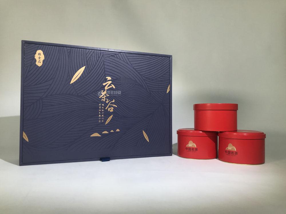 云茶谷茶葉精裝盒配包裝袋02.jpg