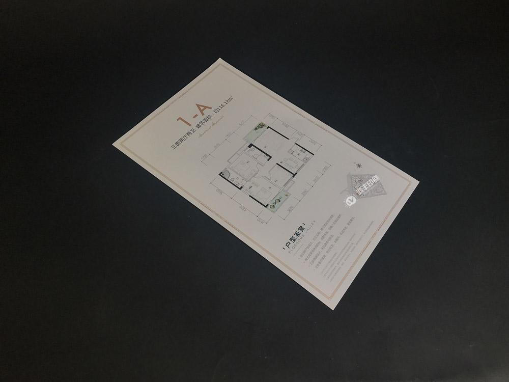 天鴻嘉園—戶型圖02.jpg
