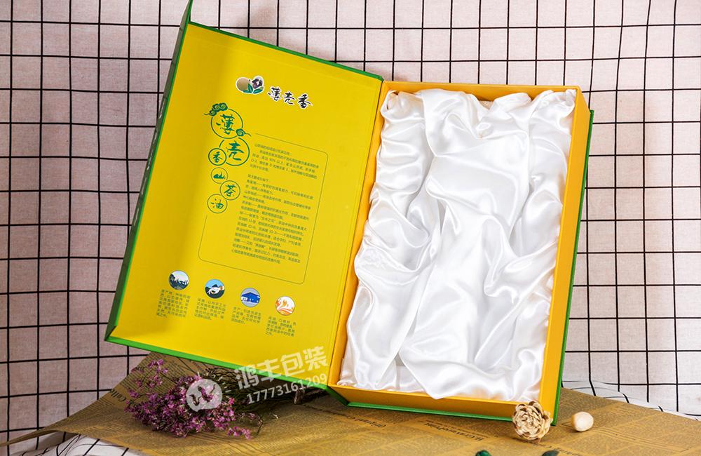 薄壳香山茶油书型盒02.png