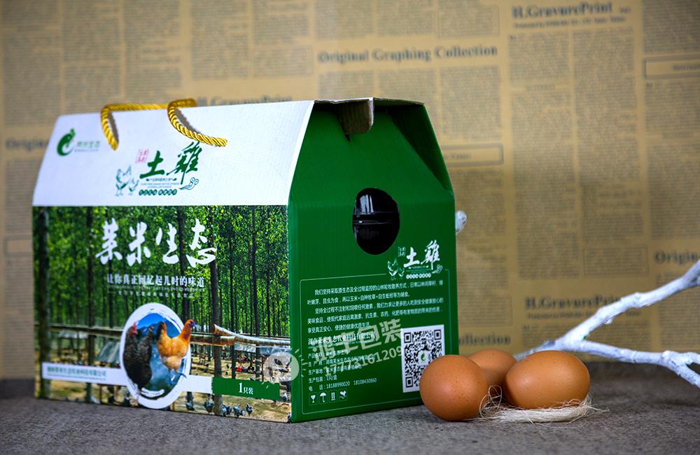 萊米生態土雞瓦楞盒02.png