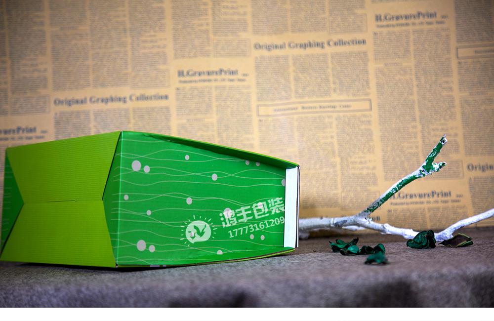 綠色粽子盒3.png