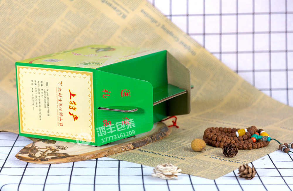 大明山休闲山庄土特产瓦楞盒3.png
