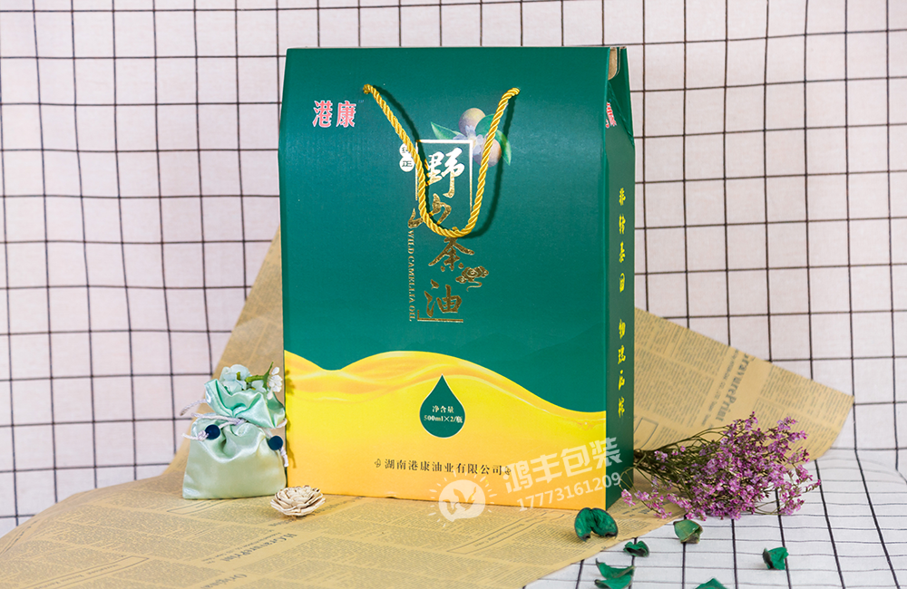 港康野山茶油01.png