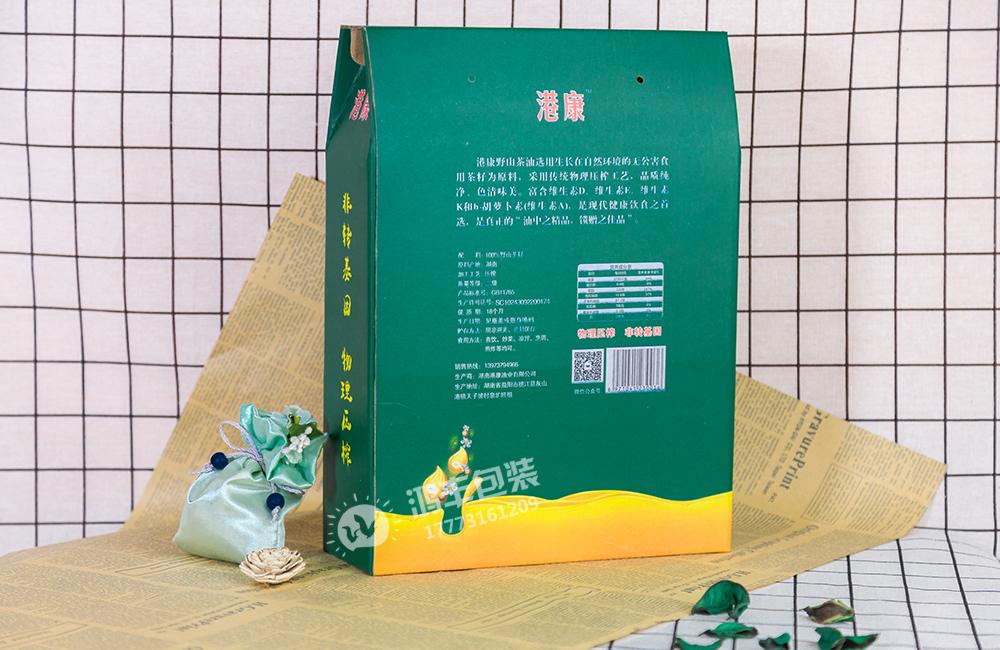 港康野山茶油02.png