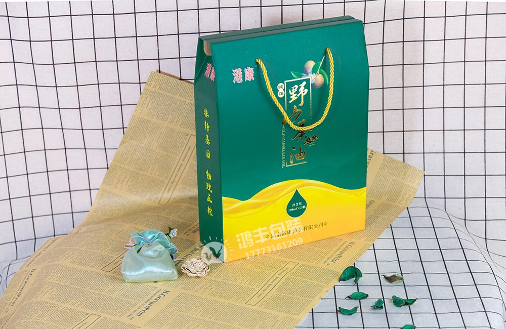 港康野山茶油03.png
