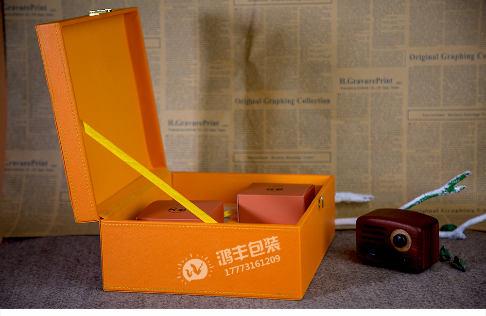太谷皮盒03.png