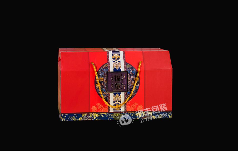 福礼瓦楞盒.png