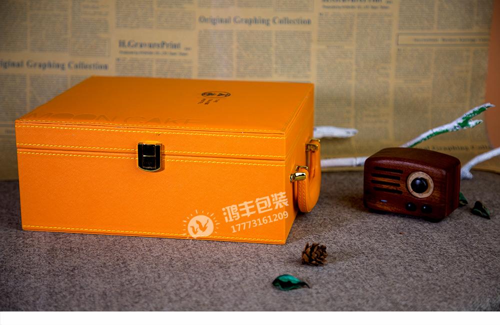 太谷皮盒05.png