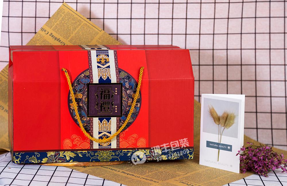 福礼瓦楞盒01.png