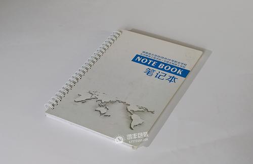 长沙建筑工程学院笔记本