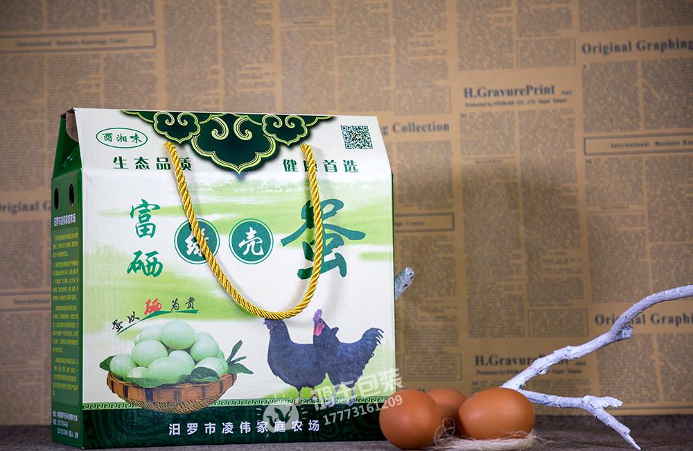 富硒綠殼蛋瓦楞盒01.png