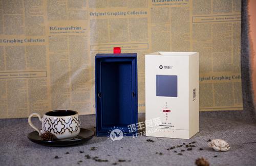 茶葉抽屜盒.png