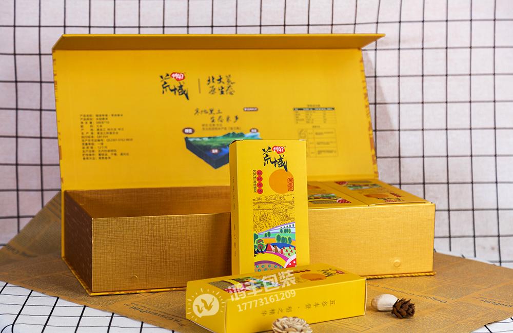 福祿壽喜香米精裝盒02.png