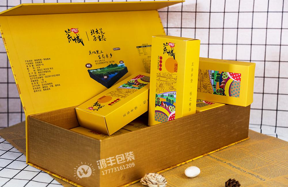 福祿壽喜香米精裝盒04.png