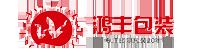 长沙九游会印刷设计有限公司
