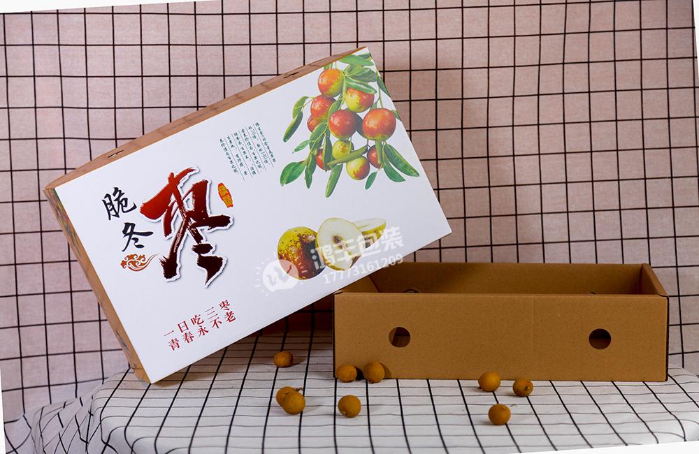 脆冬棗禮盒03.png