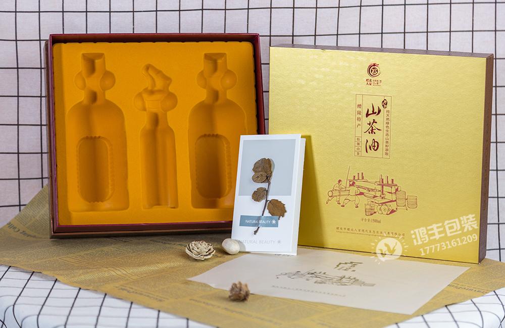 醴北人家山茶油盒05.png
