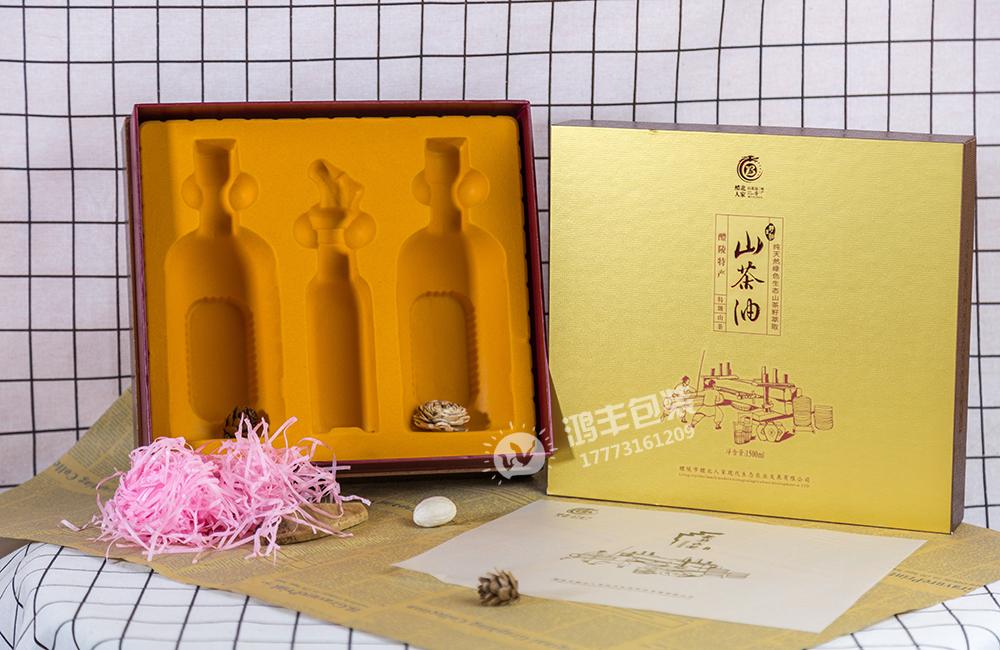 醴北人家山茶油盒04.png